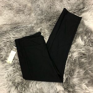 Haggar Clothing | Women's Petite Dress Pants
